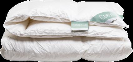 Castella Dekbedden